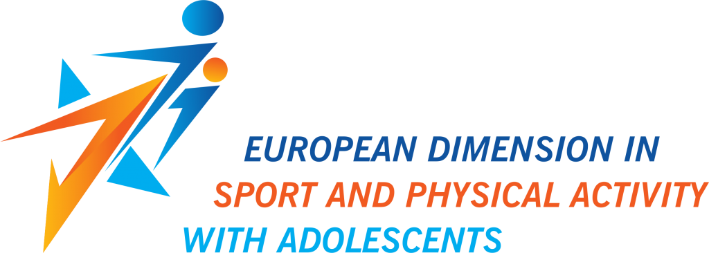 Logo-European-Dimention-in-Sport-30042020-D0459-Final-RGB-Transp-1024x366
